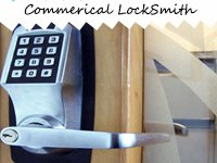 Littleton Lock And Safe, Littleton, CO 303-357-7642